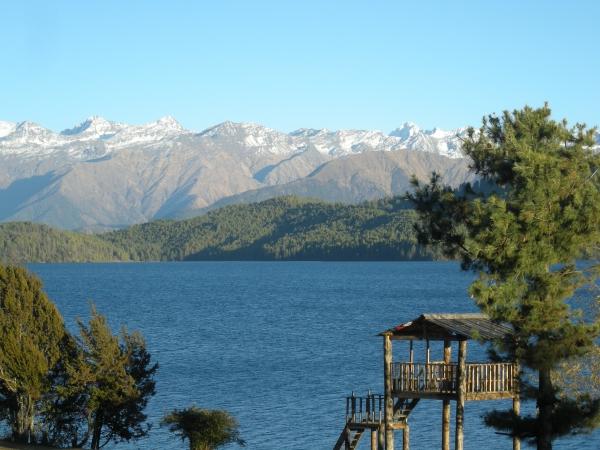 Jumla - Rara Lake Trek