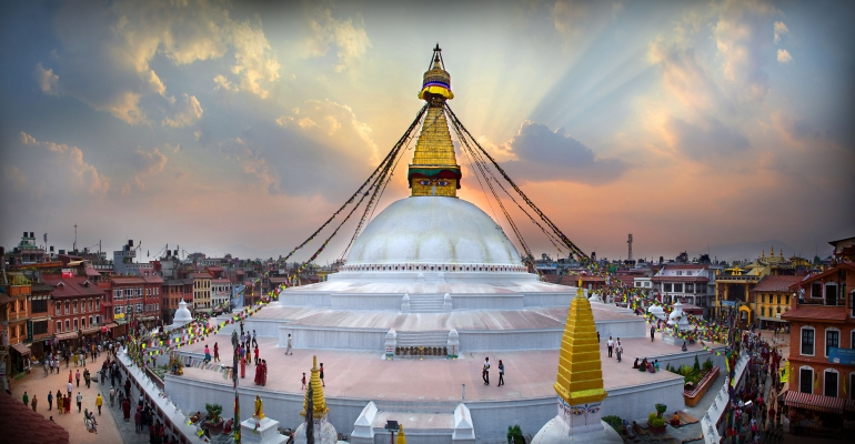 bhutan-lux